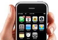 iphone-europe.jpg