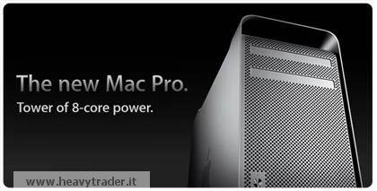 mac-pro-8-core.jpg