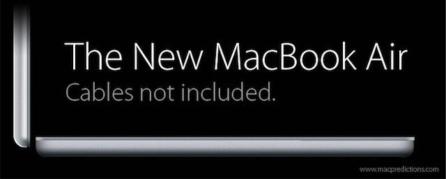 macbook_air-1-1.jpg