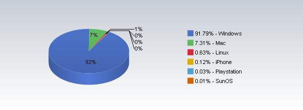 marketshare.png