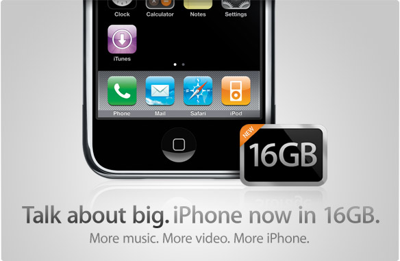 index-iphone-hero20080205.jpg