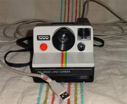 polaroid-usb.jpg