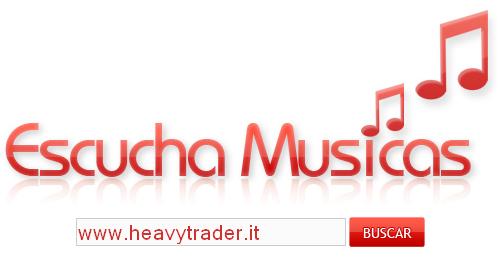 www_escuchamusicas_com.png