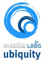 Mozilla Ubiquity: fusione tra web e linguaggio