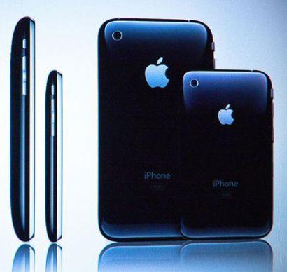 iphone-nano_37920_1