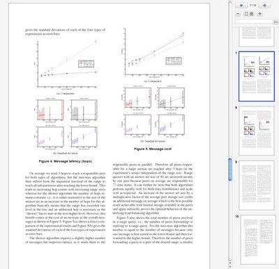 pdf_viewer