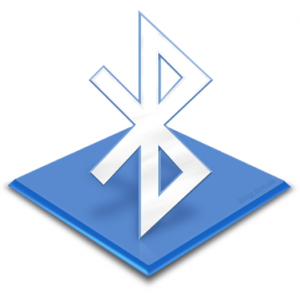 Bluetooth per iPhone: hacked