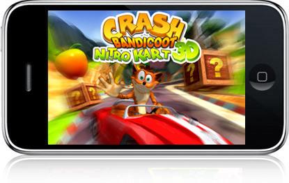 crash-bandicoot-iphone