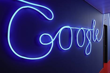 Google pensa a un router tutto suo…
