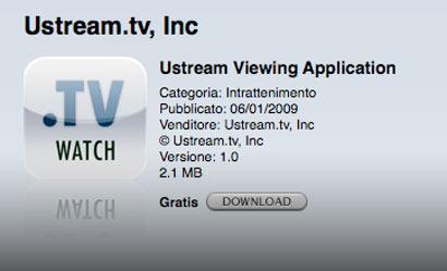 ustream_iphone_app