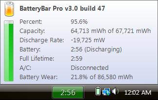 batterybar-tooltip