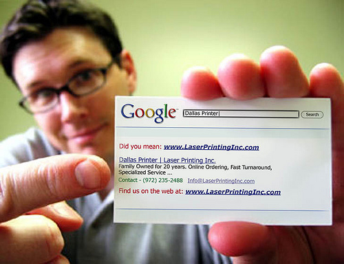 business_google_card