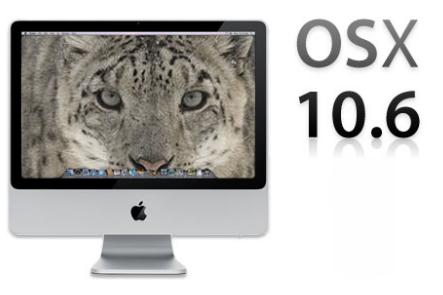 os-x_10-6_snow_leopard