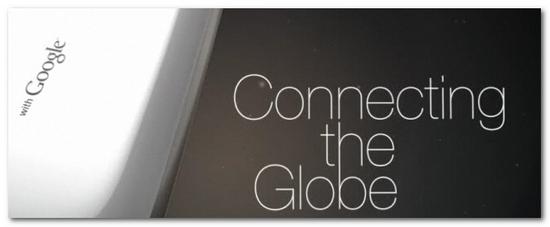 HTC: il nuovo G2 Android presto in Italia