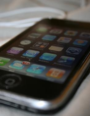 iPhone sbloccati: in America sono più del 25%