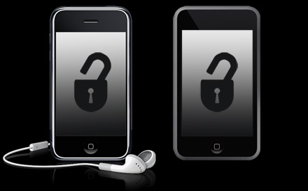 ipod-touch-iphone-jailbreak