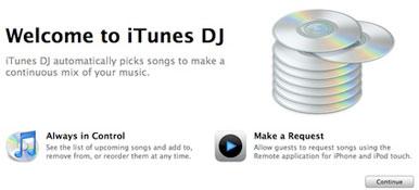 E' arrivato il nuovo iTunes 8.1