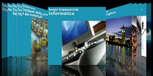 Federic@: l'e-learning dell'Università Federico II di Napoli