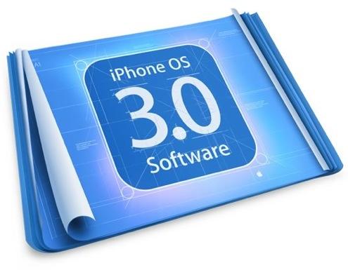 iphone-3-new