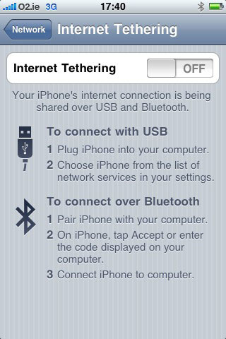iphone30-tethering1