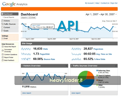 analytics_api