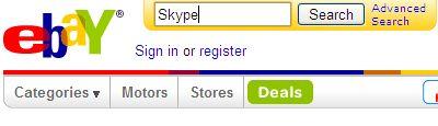 ebay-skype