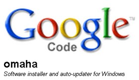 Google Update: ora open source!