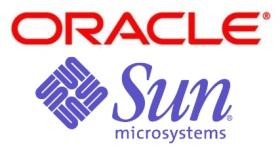 Oracle si aggiudica SUN per 7,4 miliardi di dollari