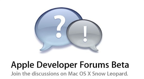 apple_forum_snow_leopard