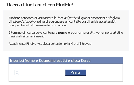 findeme_facebook