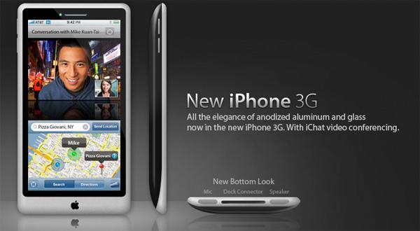 Il nuovo iPhone sarà disponibile dal 17 luglio