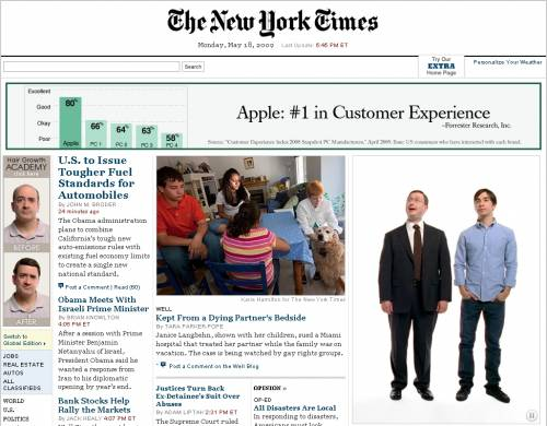 nytimes_apple