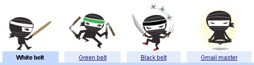 gmail-ninja