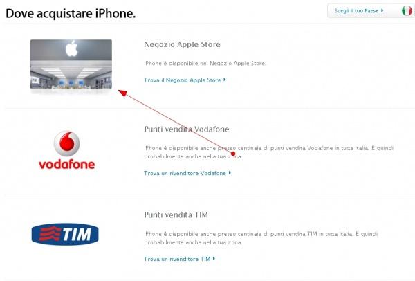 iphone-dove-acquistare