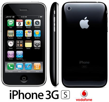iphone3g-vodafone