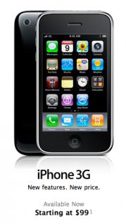 Apple: secondo gli analisti a giudare le vendite saranno i vecchi, non i nuovi iPhone