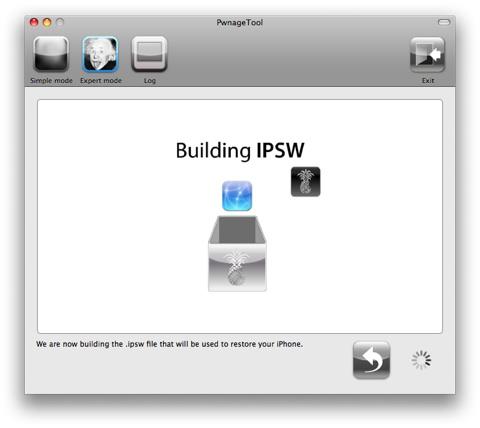 iPhone 3.0: già sbloccato (jailbreak)