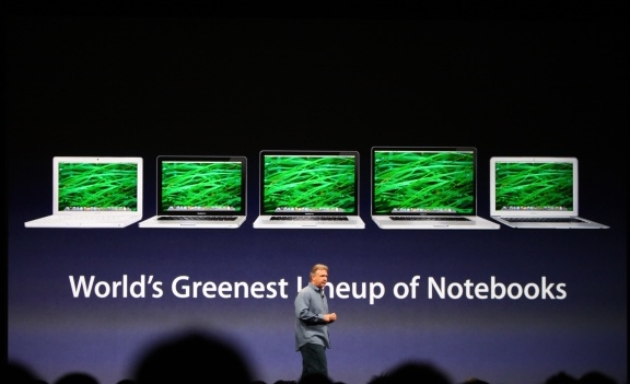 wwdc_-apple-announces-new-macbooks-with-built-in-battery