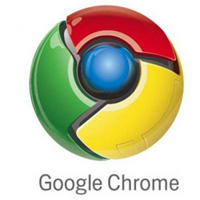 Google Chrome OS: Google lancia il suo sistema operativo e sfida Windows