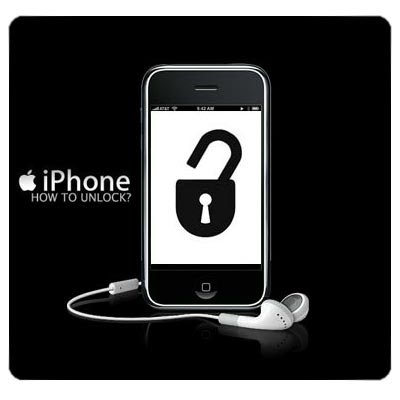 iPhone 3GS: arriva il primo jailbreak