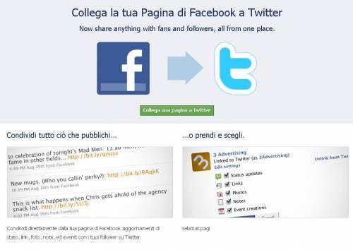 facebook-twitter-app