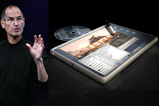 steve_jobs_tablet