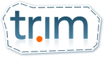 trim_logo_home