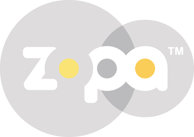 Zopa.it: da settembre conti di moneta elettronica