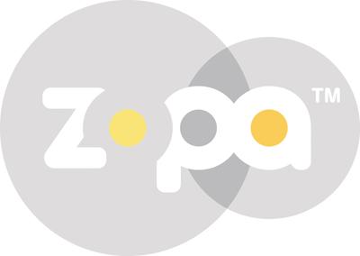 zopa1