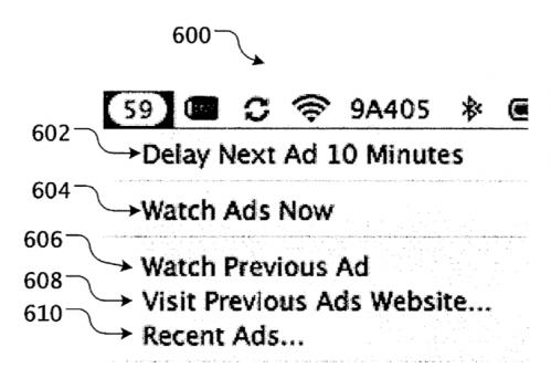 032247-ads_500