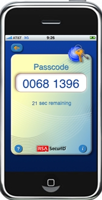 RSA-Iphone-graphic