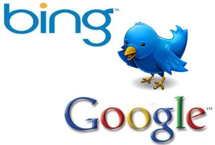 bing-twitter-google