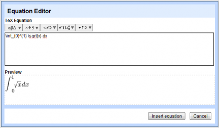gDocs_Equation_Editor