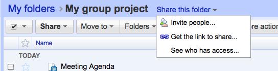 google_docs_shared